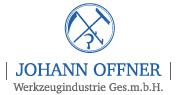 Johann Offner<br>Werkzeugindustrie GmbH