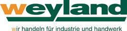 WEYLAND GmbH<br>Zentrale Schärding