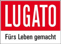 LUGATO GmbH & Co. KG<br>