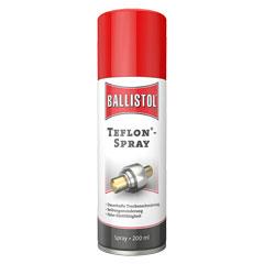 Ballistol-Teflon®-Spray