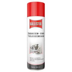Ballistol Bremsen- und Teilereiniger