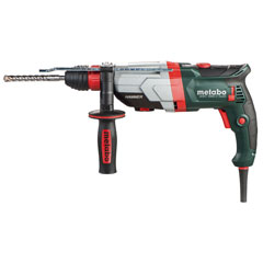 Metabo Multihammer UHEV 2860-2 Quick