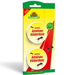 Neudorff Loxiran® AmeisenKöderdose