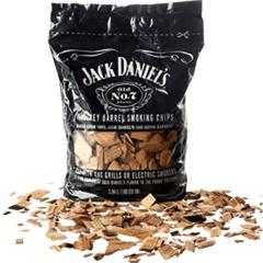 Jack Daniel´s Wood Smoking Chips