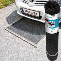 Windhager Marder-Abwehr-Bodenmatte