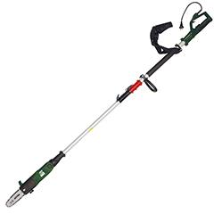 Mr. Gardener Elektro-Hochentaster HE 710