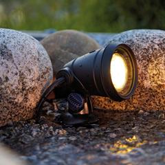 Oase Unterwasserscheinwerfer Lunaqua Classic LED Set 3