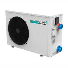 KWAD Green Energy Inverter