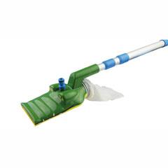 Mr. Gardener Pool-Reinigungsset 6-teilig