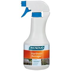 Renovo Hartholz-Reiniger