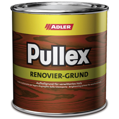 Adler Pullex Renovier-Grund