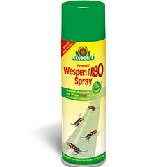 Neudorff Permanent® WespenTurboSpray