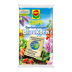 Compo Blaukorn NovaTec®