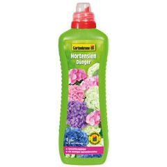 Gartenkrone Hortensiendünger
