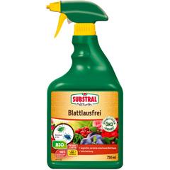 Substral Bio Blattlausfrei