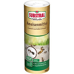 Substral Ameisenmittel