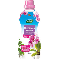 westland Orchideenwasser