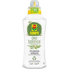 Compo Öko Balance Pflanzendünger