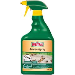 Substral Bio Ameisenspray