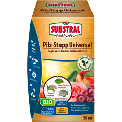 Substral Pilz-Stopp Universal