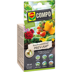Compo Insektenmittel PREV-AM®