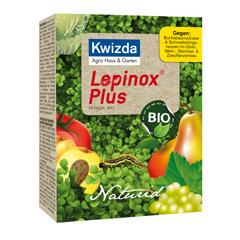 Kwizda Lepinox® Plus