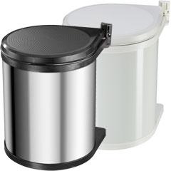 HAILO Einbau-Abfallsammler Compact Box