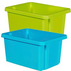 CURVER Essentials Box