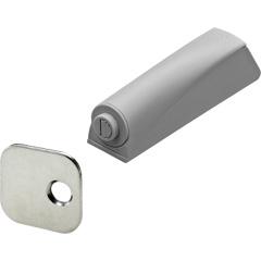 HETTICH Türöffner P2O, Magnet