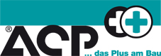 ACP Baustofftechnik<br>