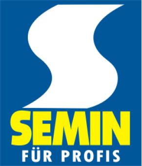 Semin SAS<br>