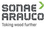 Sonae Arauco<br>Deutschland GmbH