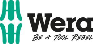wera<br>Alpen-Maykestag GmbH