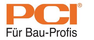 PCI Augsburg GmbH<br>