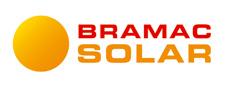 Bramac Solar<br>