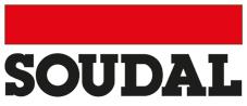 Soudal Österreich GmbH<br>