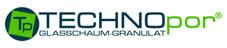 TECHNOpor Handels GmbH<br>