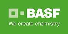 BASF SE<br>
