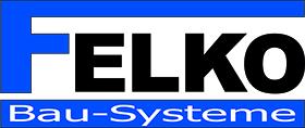 Felko Bau-Systeme GmbH<br>