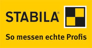 STABILA Messgeräte GmbH<br>