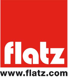 Flatz GmbH<br>
