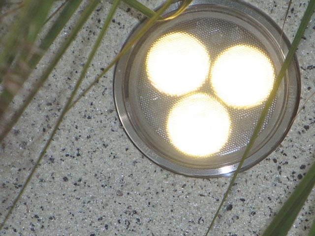 009        Beleuchtungssystem IN-LITE