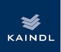 KAINDL KG<br>