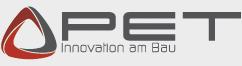 PET Handels GmbH<br>