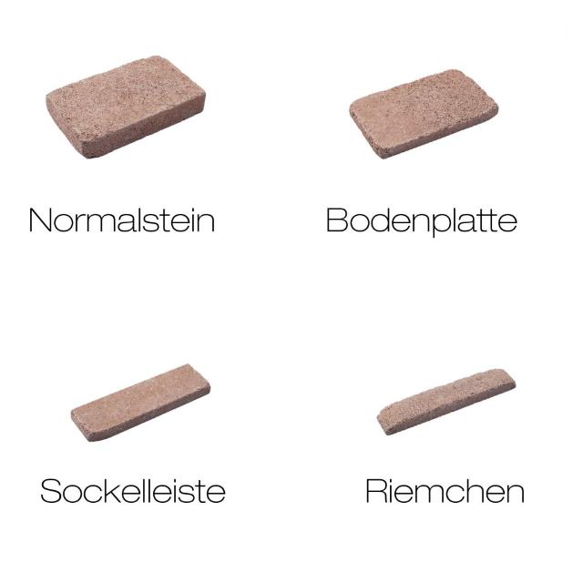 Produktbild Kaiserstein