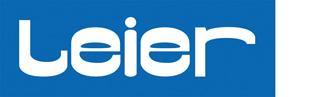 LEIER Baustoffe<br>GmbH & Co KG
