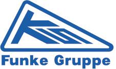 Funke Kunststoffe GmbH<br>