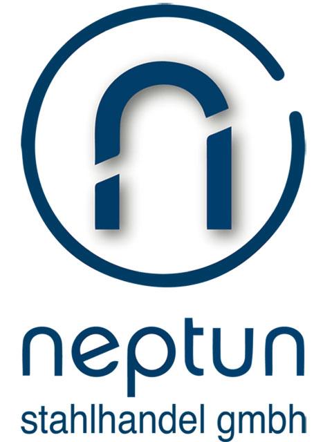 Neptun Stahlhandel<br>