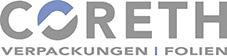 Coreth<br>Kunststoffverarbeitungs GmbH