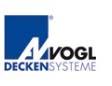 Vogl Deckensysteme GmbH<br>